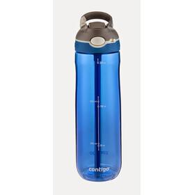 Contigo Ashland Watter Bottle 720ml monaco/grey
